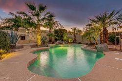 Photo of 31510 N Shale Drive, San Tan Valley, AZ 85143 (MLS # 6039961)