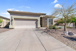 Photo of 4143 N Starry Pass Circle, Mesa, AZ 85207 (MLS # 6039965)