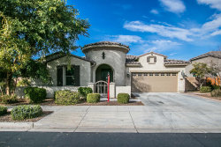 Photo of 20100 E Domingo Road, Queen Creek, AZ 85142 (MLS # 6039992)