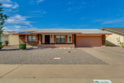 Photo of 240 N 65th Place, Mesa, AZ 85205 (MLS # 6039998)