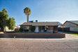 Photo of 3345 W Rosewood Avenue, Phoenix, AZ 85029 (MLS # 6040013)
