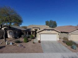 Photo of 29834 N Broken Shale Drive, San Tan Valley, AZ 85143 (MLS # 6040022)