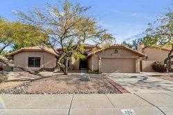 Photo of 396 W Larona Lane, Tempe, AZ 85284 (MLS # 6040042)