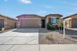 Photo of 4399 W Kirkland Avenue, Queen Creek, AZ 85142 (MLS # 6040044)