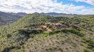 Photo of 7520 S Estrella Parkway, Goodyear, AZ 85338 (MLS # 6040046)