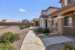 Photo of 577 S Buena Vista Court, Gilbert, AZ 85296 (MLS # 6040064)