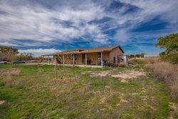 Photo of 4836 W Estrella Drive, Unit H, Laveen, AZ 85339 (MLS # 6040066)