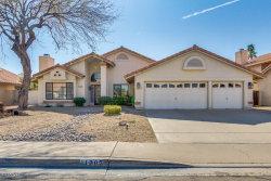 Photo of 1207 E Divot Drive, Tempe, AZ 85283 (MLS # 6040073)