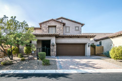 Photo of 8548 E Kael Street, Mesa, AZ 85207 (MLS # 6040077)