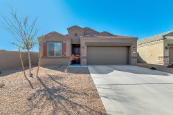 Photo of 4705 E Sodalite Street, San Tan Valley, AZ 85143 (MLS # 6040079)