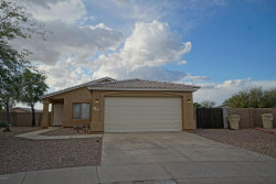 Photo of 7610 W Oregon Avenue, Glendale, AZ 85303 (MLS # 6040082)