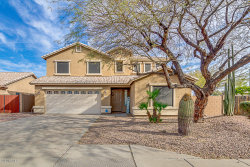 Photo of 10264 E Carol Avenue, Mesa, AZ 85208 (MLS # 6040110)