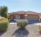 Photo of 10537 W Via Del Sol --, Peoria, AZ 85383 (MLS # 6040121)