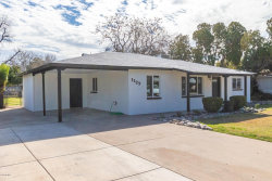 Photo of 1127 E Jarvis Avenue, Mesa, AZ 85204 (MLS # 6040143)