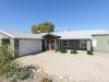 Photo of 19822 W Pasadena Avenue, Litchfield Park, AZ 85340 (MLS # 6040149)