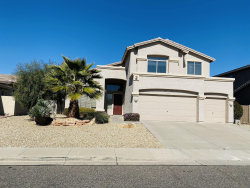 Photo of 6804 W Lone Cactus Drive, Glendale, AZ 85308 (MLS # 6040152)