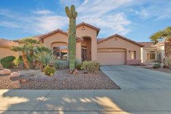 Photo of 4461 E Walnut Road, Gilbert, AZ 85298 (MLS # 6040170)