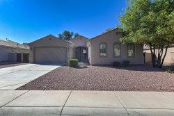 Photo of 1541 E Lark Street, Gilbert, AZ 85297 (MLS # 6040192)