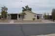 Photo of 3817 N Minnesota Avenue, Florence, AZ 85132 (MLS # 6040194)