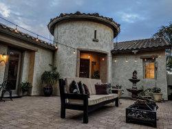 Photo of 17359 W Grant Street, Goodyear, AZ 85338 (MLS # 6040215)