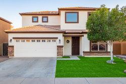 Photo of 11801 W Mohave Street, Avondale, AZ 85323 (MLS # 6040217)