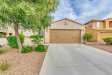 Photo of 4035 S 183rd Lane, Goodyear, AZ 85338 (MLS # 6040220)