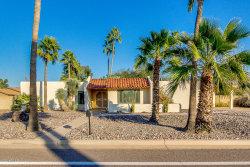 Photo of 12815 N 60th Street, Scottsdale, AZ 85254 (MLS # 6040222)