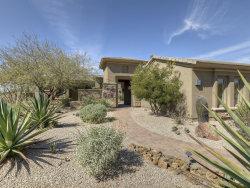 Photo of 27962 N 64th Place, Scottsdale, AZ 85266 (MLS # 6040233)