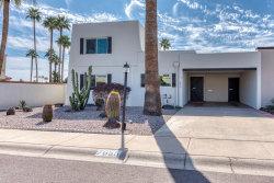 Photo of 7655 E Northland Drive, Scottsdale, AZ 85251 (MLS # 6040244)