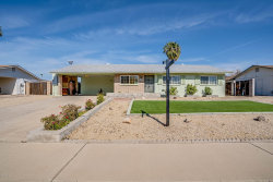 Photo of 4842 W Paradise Lane, Glendale, AZ 85306 (MLS # 6040251)