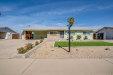 Photo of 4842 W Paradise Lane, Glendale, AZ 85306 (MLS # 6040251)