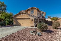 Photo of 22282 W Desert Bloom Street, Buckeye, AZ 85326 (MLS # 6040260)
