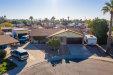 Photo of 3215 W Mescal Street, Phoenix, AZ 85029 (MLS # 6040275)