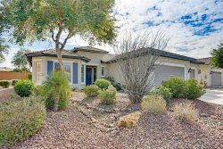 Photo of 26417 W Escuda Drive, Buckeye, AZ 85396 (MLS # 6040277)