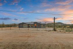 Photo of 5307 W Silverdale Road, Queen Creek, AZ 85142 (MLS # 6040282)