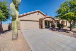 Photo of 10336 E Raintree Drive, Scottsdale, AZ 85255 (MLS # 6040288)