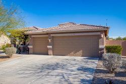 Photo of 17709 W Desert View Lane, Goodyear, AZ 85338 (MLS # 6040291)