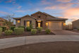 Photo of 26166 N 96th Drive, Peoria, AZ 85383 (MLS # 6040293)