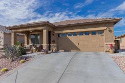 Photo of 22394 W Loma Linda Boulevard, Buckeye, AZ 85326 (MLS # 6040297)