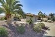 Photo of 15687 W Cimarron Drive, Surprise, AZ 85374 (MLS # 6040303)