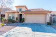 Photo of 2710 S 101st Drive, Tolleson, AZ 85353 (MLS # 6040305)