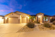 Photo of 6224 W Hedgehog Place, Phoenix, AZ 85083 (MLS # 6040309)