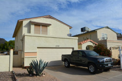 Photo of 4768 W Tonto Drive, Glendale, AZ 85308 (MLS # 6040310)
