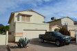 Photo of 4768 W Tonto Drive, Glendale, AZ 85308 (MLS # 6040310)