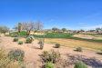 Photo of 22243 N 55th Street, Phoenix, AZ 85054 (MLS # 6040312)