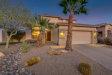 Photo of 16623 S 17th Drive, Phoenix, AZ 85045 (MLS # 6040314)