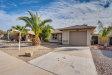 Photo of 3057 W Irma Lane, Phoenix, AZ 85027 (MLS # 6040316)