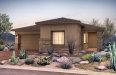 Photo of 22308 N 28th Street, Phoenix, AZ 85050 (MLS # 6040318)
