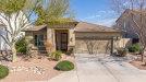 Photo of 6615 S Classic Way, Gilbert, AZ 85298 (MLS # 6040321)