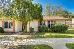 Photo of 5004 W Puget Avenue, Glendale, AZ 85302 (MLS # 6040323)